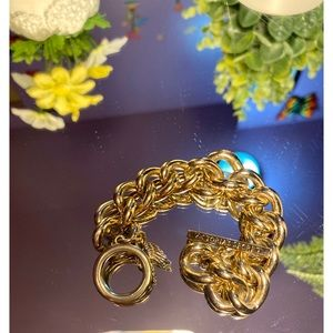 Victoria Secret Limited Edition Bracelet 2013